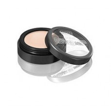 Lavera - Trend Highlighter Shining Pearl 02