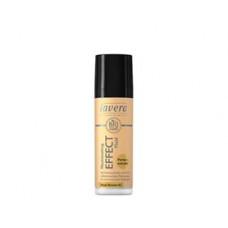 Lavera - Illuminating Sheer Bronze 02 Effect Fluid