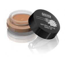 Lavera - Trend Natural Mousse Make-Up Almond
