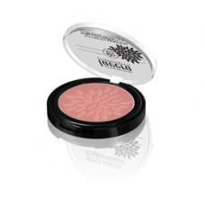 Lavera - Trend Mineral Rouge Powder Plum Blossom 02