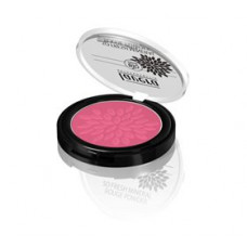 Lavera - Trend Mineral Rouge Powder Pink Harmony 04
