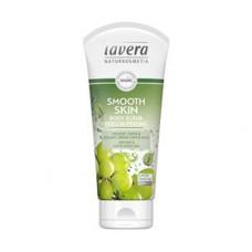 Lavera - Body & Wellness Care Smoothing Body Scrub