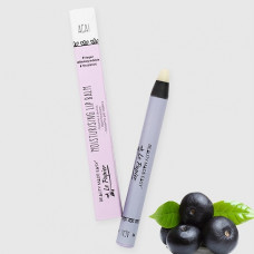 Beauty Made Easy - Le Papier - Lip Balm - Acai