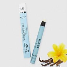 Beauty Made Easy - Le Papier - Lip Balm - Pure