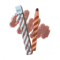 Beauty Made Easy - Le Papier - Tinted Lip Balm - Toffee