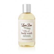 Love Boo - Silky Soft Body Wash
