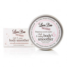 Love Boo - Soft & Creamy Body Smoother