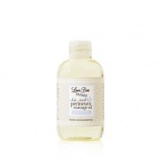 Love Boo - Perineum Massage Oil