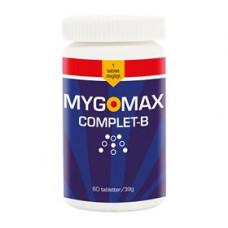 Mezina - MygoMax