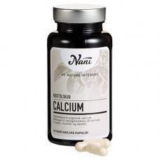 Nani - Calcium