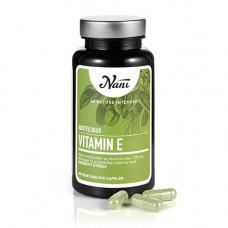 Nani - Vitamin-E