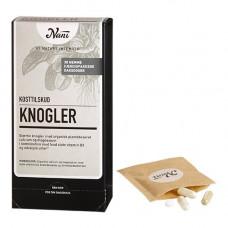 Nani - Helsepakke Knogler