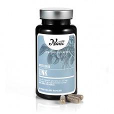 Nani - Zink Food State