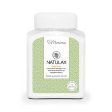 Mezina - Natulax