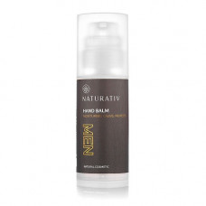 Naturativ Men`s Care - Hand Balm