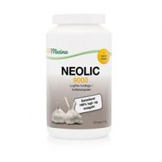 Mezina - Neolic 9000 250 Kapsler