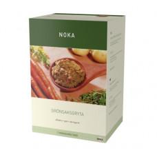 NOKA - Grøntsagsgryde