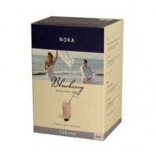 NOKA - Blåbær Milkshake
