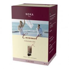 NOKA - Caramel Milkshake