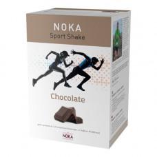 NOKA - Chokolade Milkshake