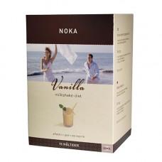 NOKA - Vanilje Milkshake