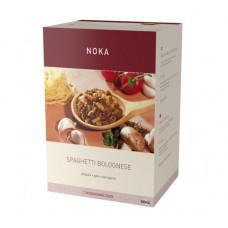 NOKA - Spaghetti Bolognese