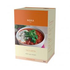 NOKA - Taco Gryde