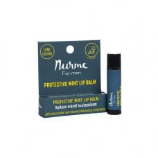 Nurme - Læbebalsam til Mænd