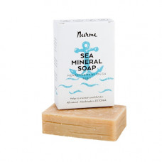 Nurme - Sea Mineral Soap