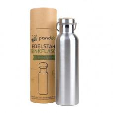 Pandoo - Drikkeflaske i Rustfrit Stål med Isolering - Zero Waste