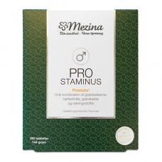Mezina - Pro-staminus 180 Tabl.
