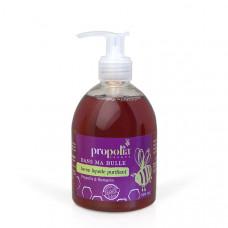 Propolia - Flydende Håndsæbe med Propolis & Rosmarin