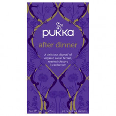 pukka - Økologisk After Dinner Tea