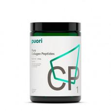 Puori - Pure Collagen Peptides CP1