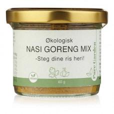 Pure Garden - Økologisk Vegansk Nasi Goreng Mix