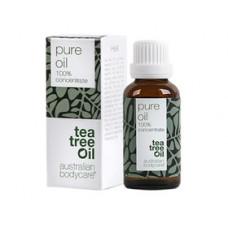 Australian Bodycare - 100 % Pure Tea Tree Oil 30ml