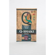 Q-Organic - Økologisk Kakao Q-Shake