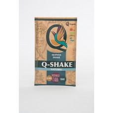 Q-Organic - Økologisk Natural Quinoa  Q-Shake