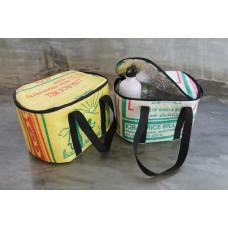 Rice & Carry - Køletaske