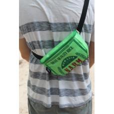 Rice & Carry - Bumbag