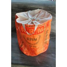 Rice & Carry - Vasketøjspose