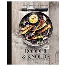 Bøger - Rødder & knolde
