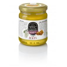 Royal Green - Acacia honning