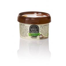 Royal Green - Duftfri Kokosolie 250ml
