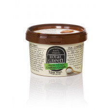 Royal Green - Duftfri Kokosolie 500ml