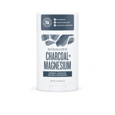 schmidt´s naturals deodorant stick - Charcoal + Magnesium
