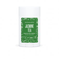 schmidt´s naturals - sensitive deodorant stick - Jasmine Tea