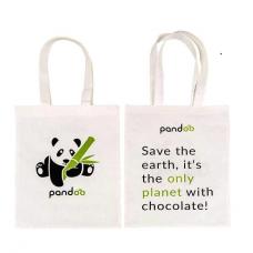 Pandoo - Mulepose