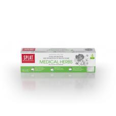 SPLAT - Tandpasta Medical Herbs