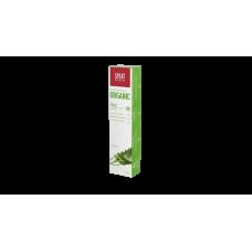 SPLAT - Tandpasta Organic
